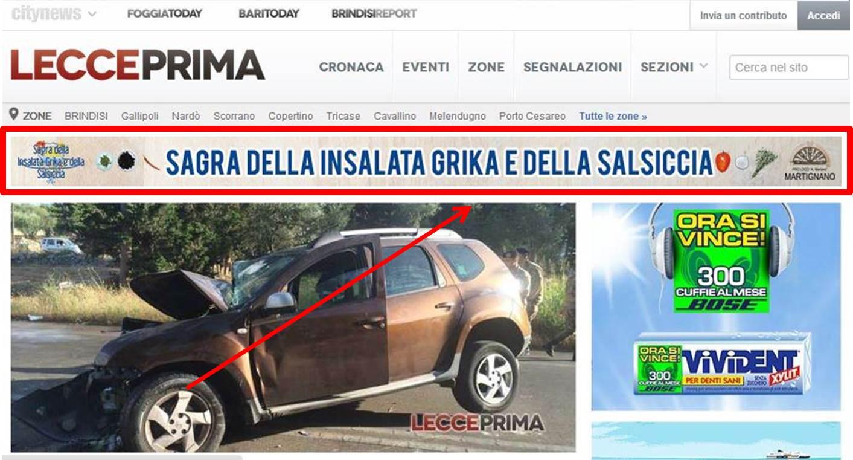 insalata_grika