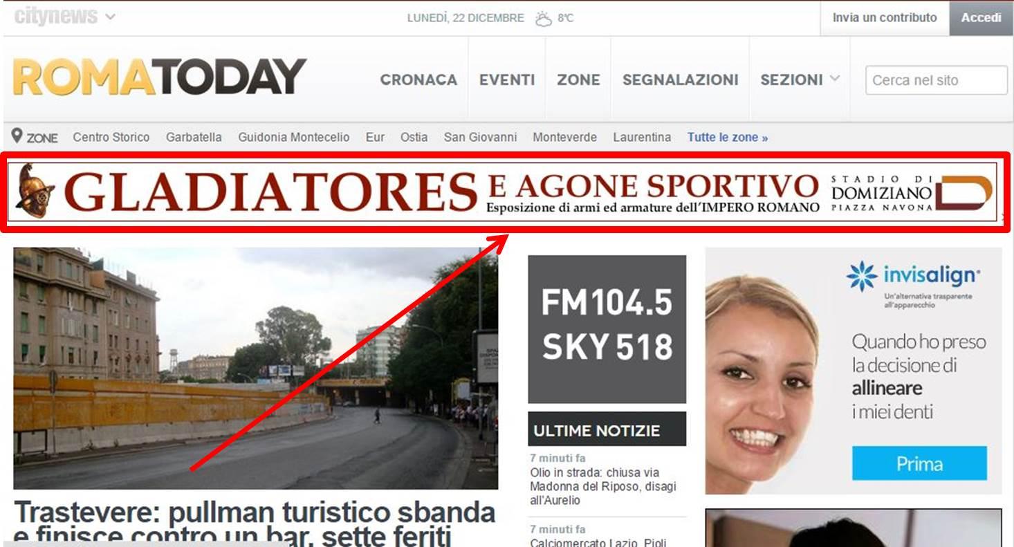 screen_roma