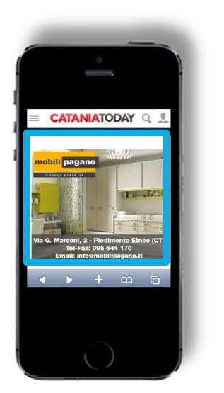 pagano_mobile