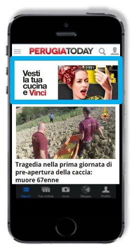 pucciarini_mobile