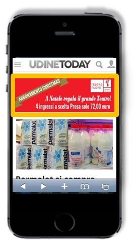 giovanni_udine_mobile