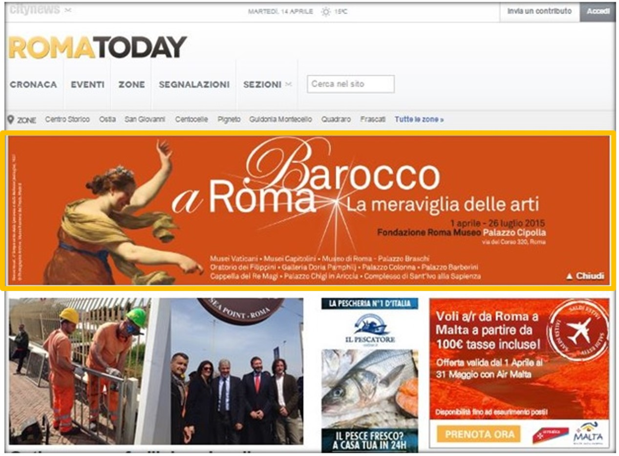 roma_barocco