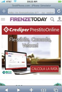 18-11-15 - BCC - 2 Medium Rectangle Mobile - FirenzeToday