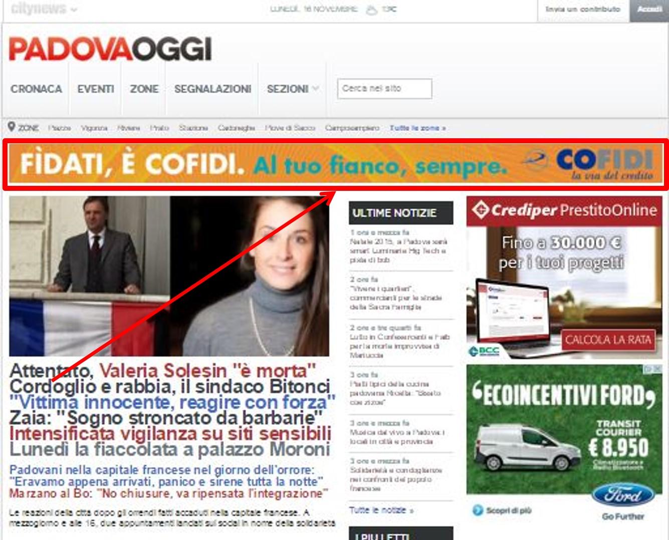 cofidi_padova