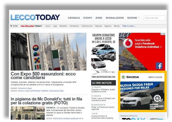 lecco_desktop