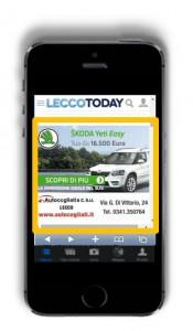 lecco_mobile
