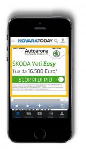 novara_mobile