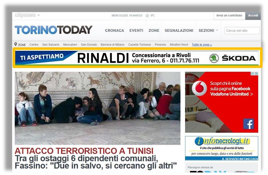 torino_desktop