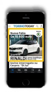 torino_mobile