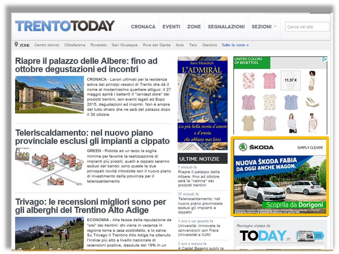 trento_desktop
