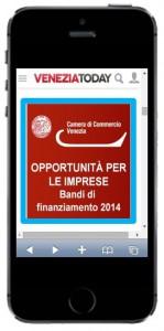 venezia_mobile