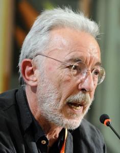 Roberto_Weber_-_Festival_Economia_2013