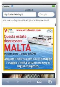 catania_mobile