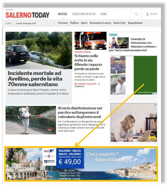 salerno_desktop