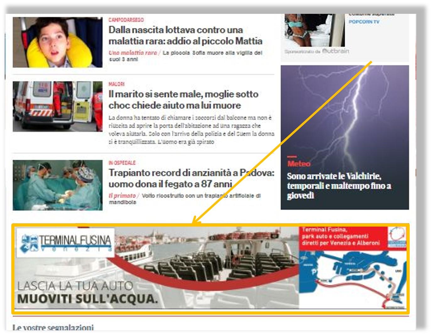 venezia_desktop