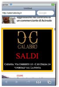 calabro_mob