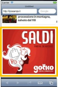 gotico_mob