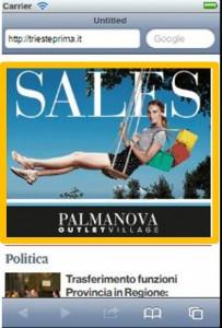 palmanova_mobile