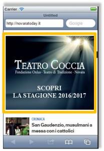 coccia_mob