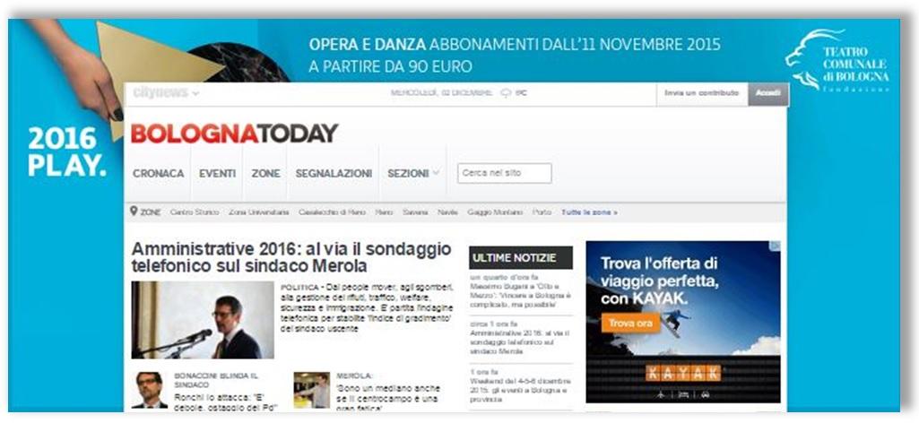 comunale_bologna