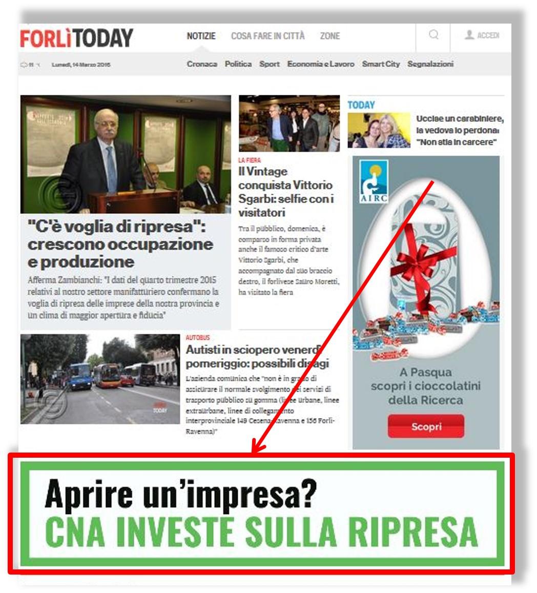 cna_forlì