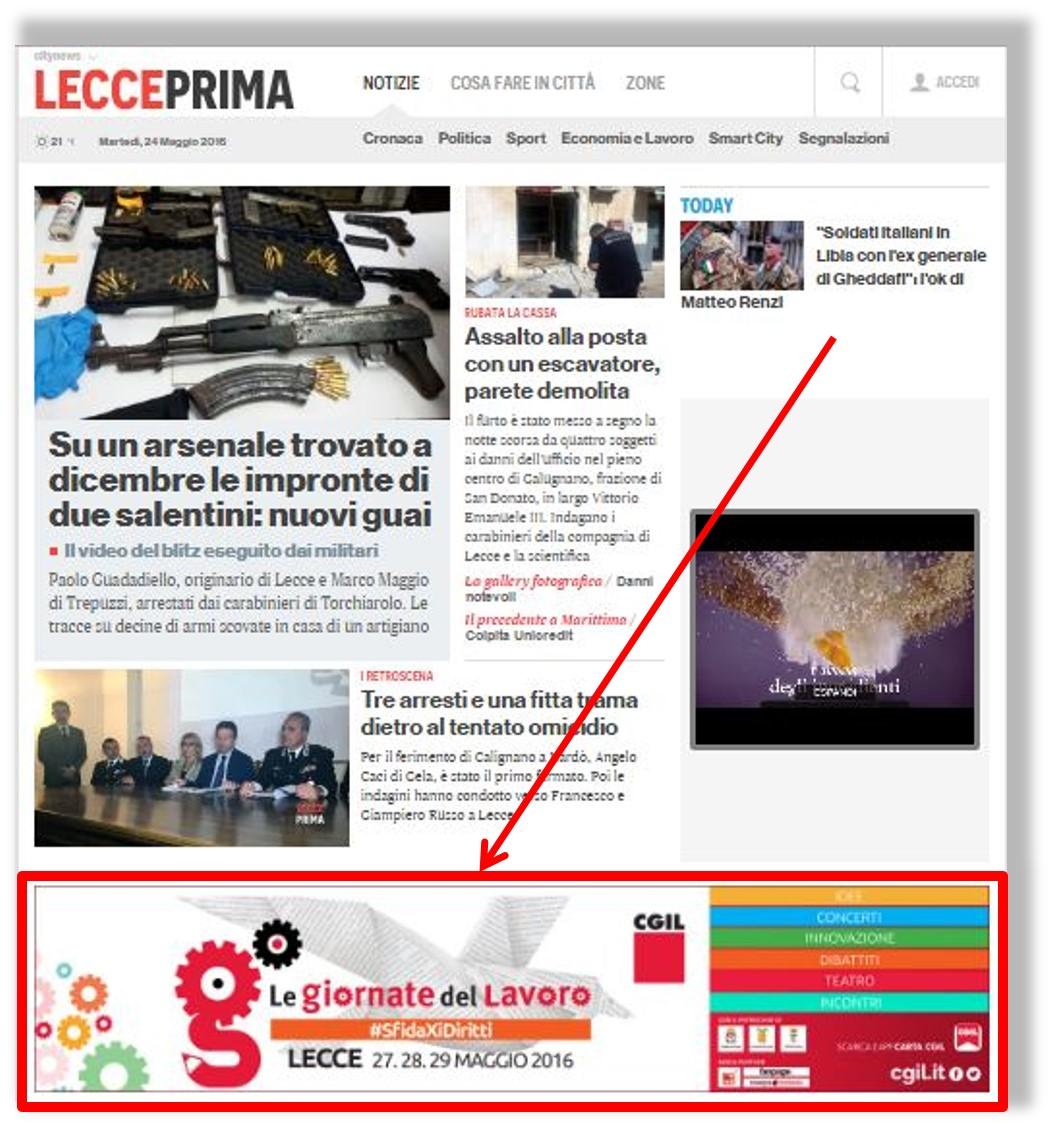 lecce_dsk