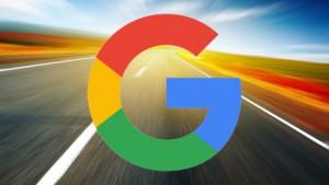 google-161114152227_medium