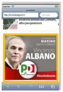 albano_mob