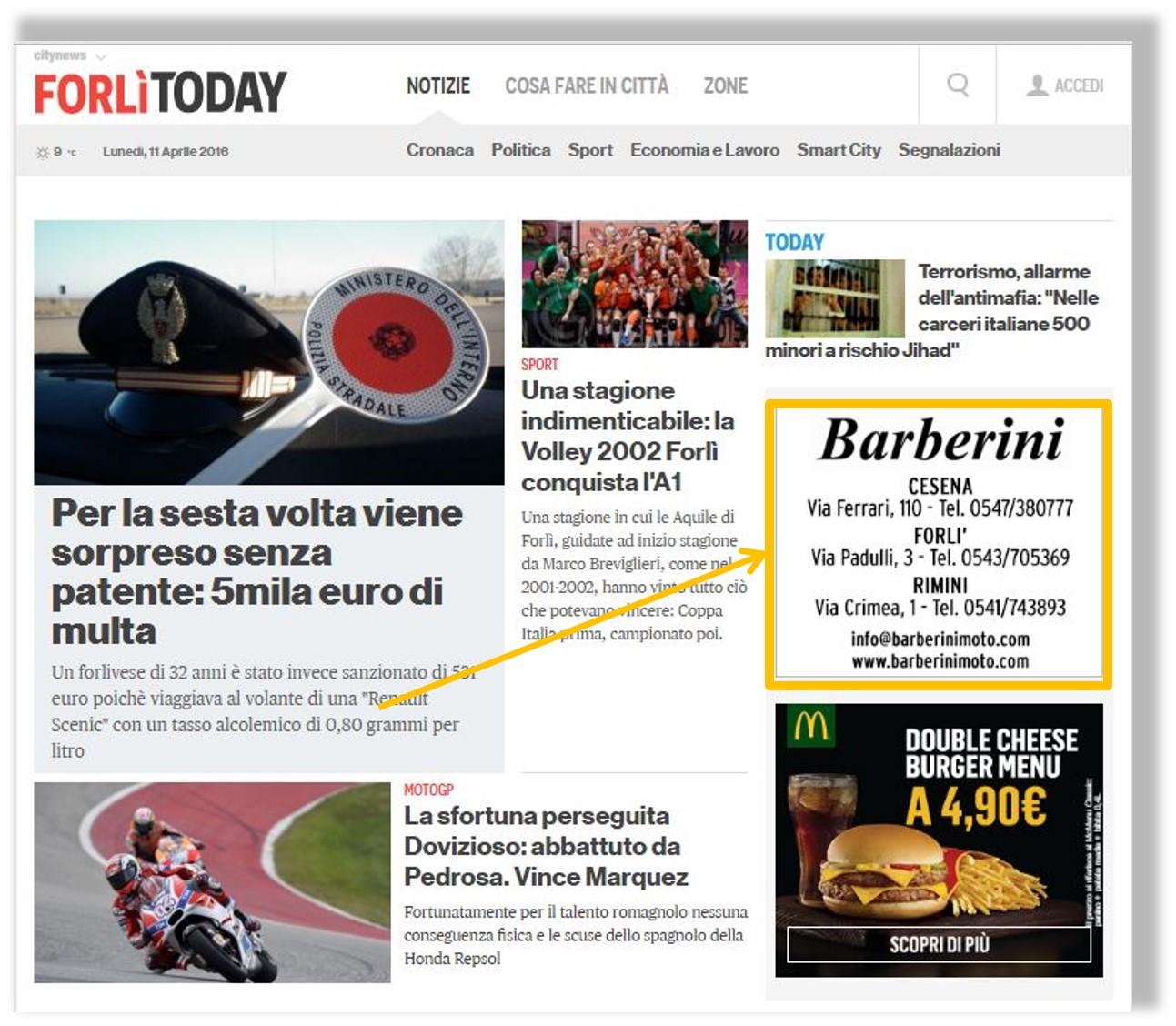 barberini_desktop