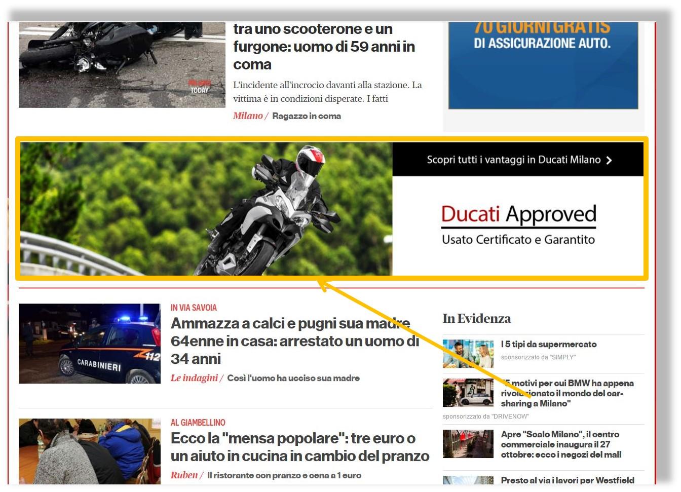 ducati_desktop