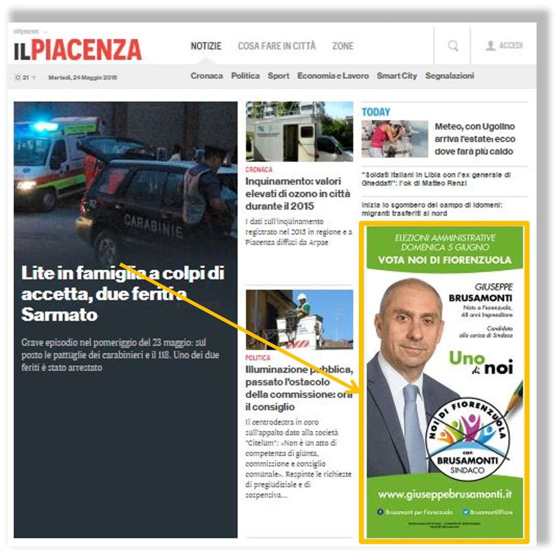 fiorenzuola_desk