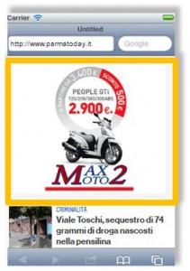 max_mob