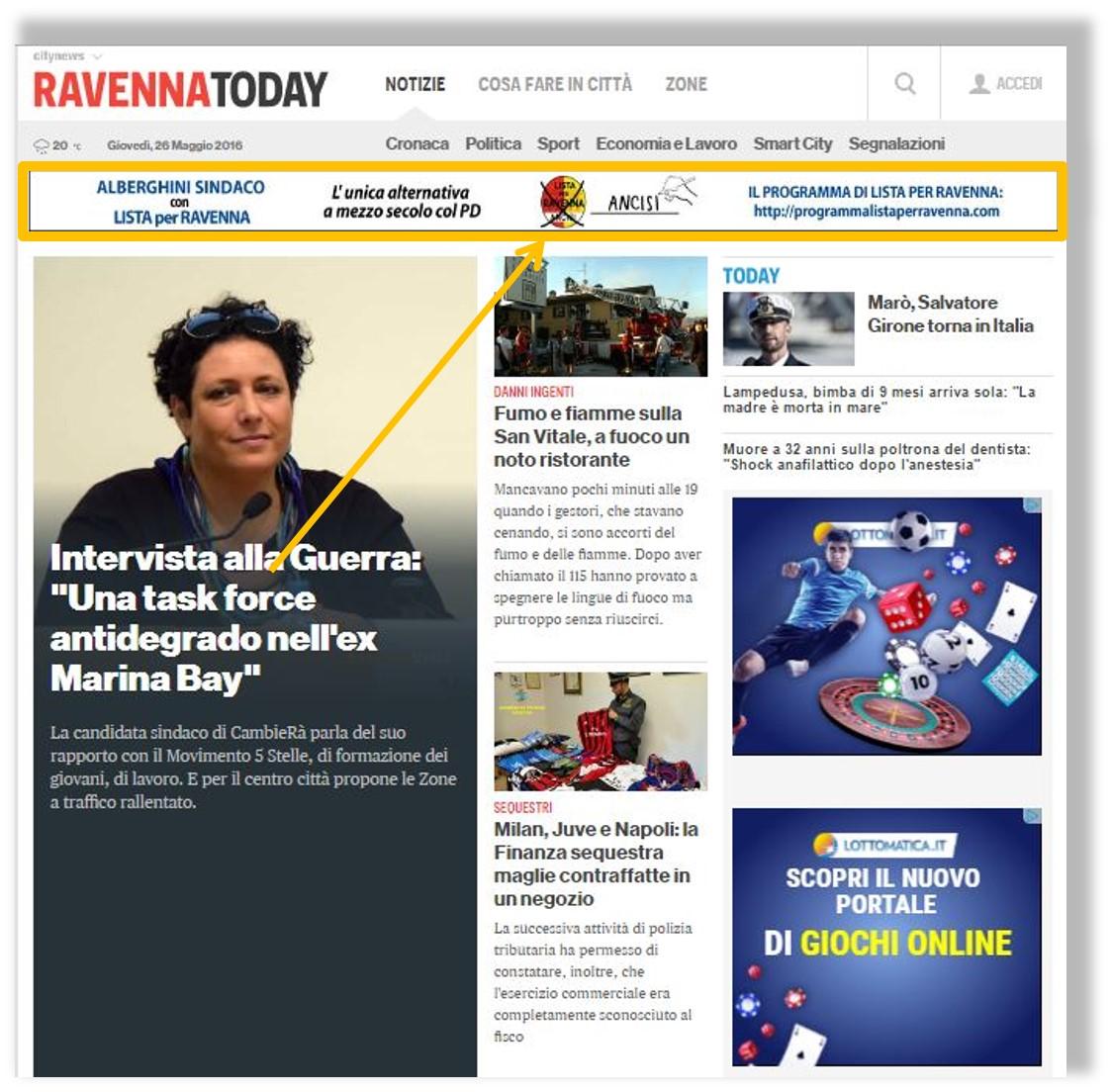 ravenna_desk