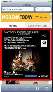 superbike_mob