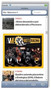 vm_mob