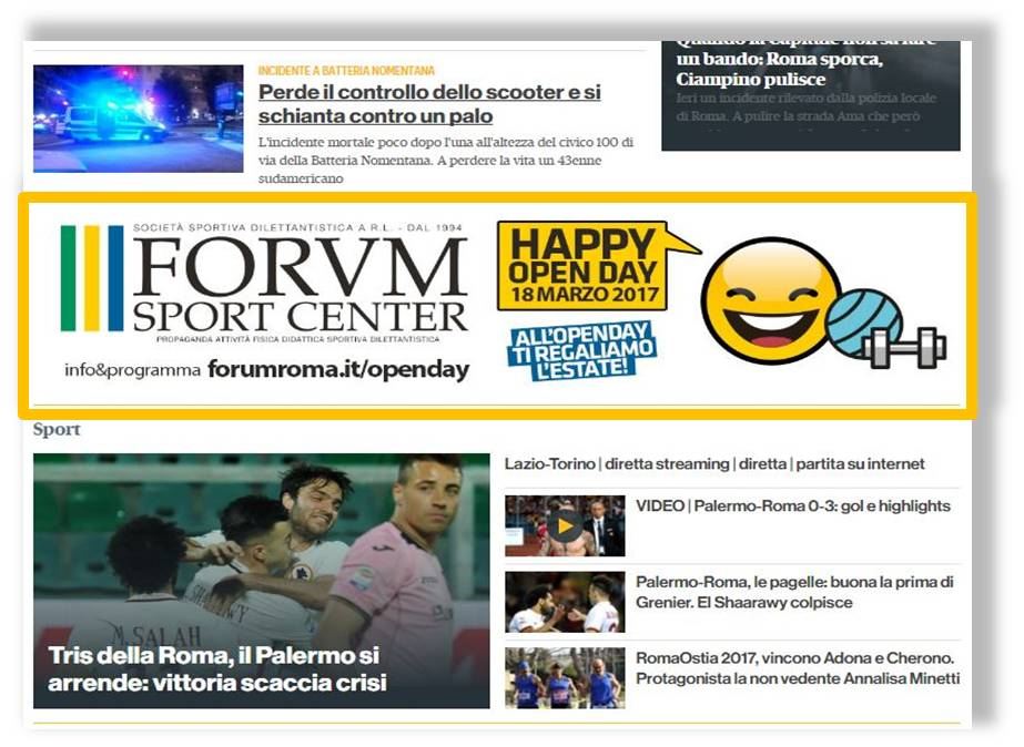 Forum_Sport_Center_dsk