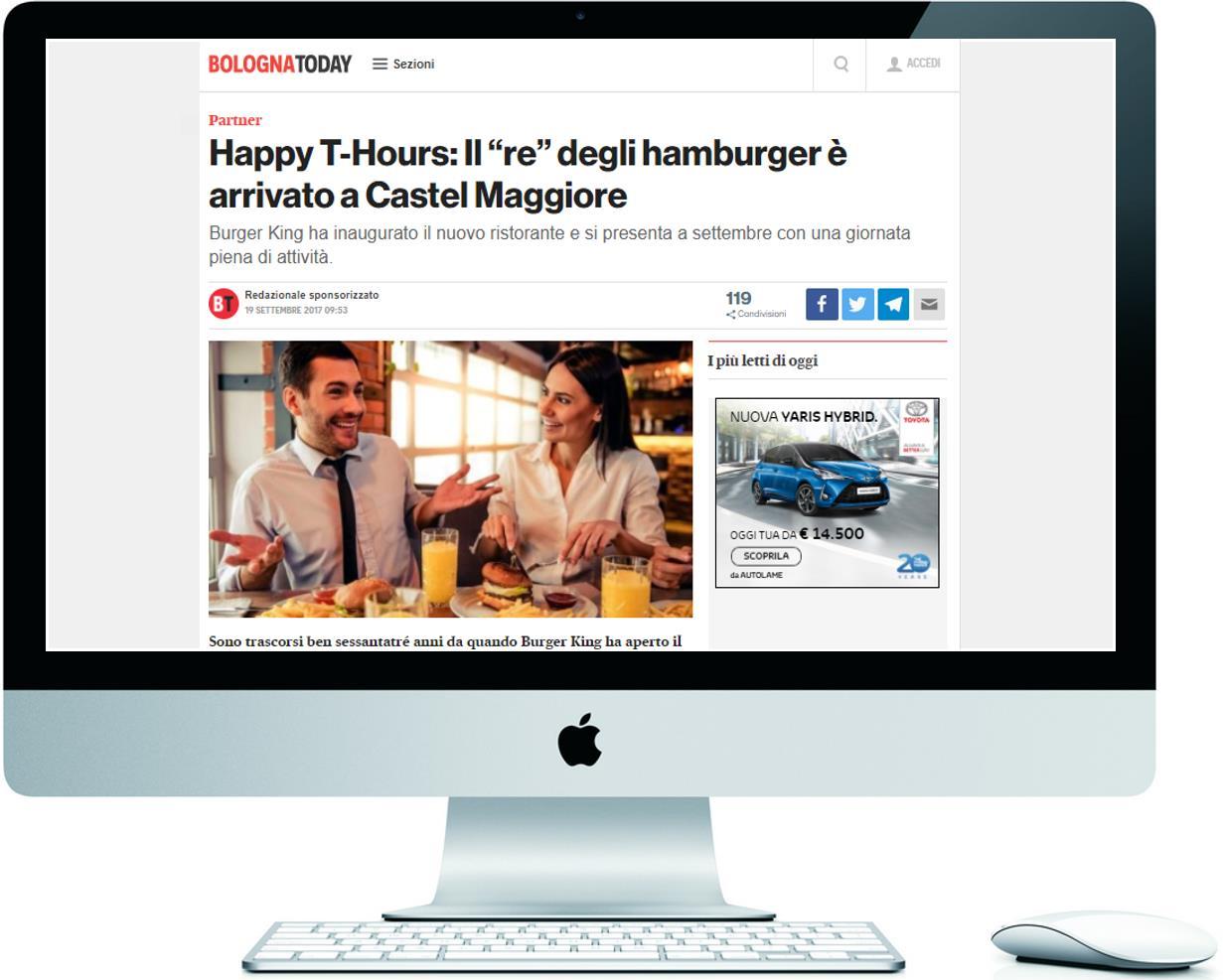 BurgerKing_CaseHistory_0917