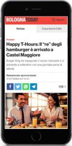 BurgerKing_CaseHistory_09172