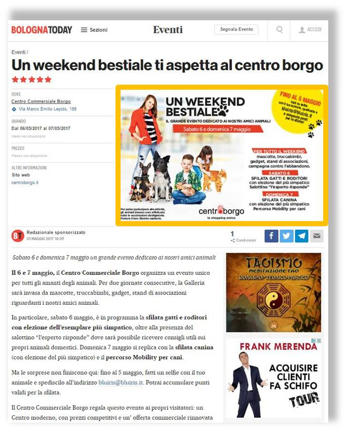 Cantro_Borgo_dsk
