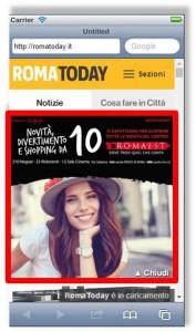 Roma_Est_mob