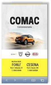 Comac_mob