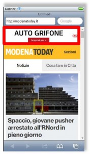 Autogrifone_mob