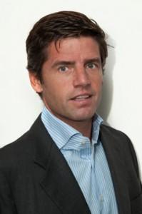 Giorgio-Galantis-Presidente-FCP-Assointernet-315x474
