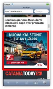 La_Spina_Auto_mob