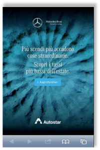Autostar_mob