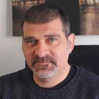 Emilio Faivre