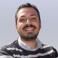 Massimiliano Nardella