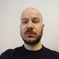 Riccardo Rodella