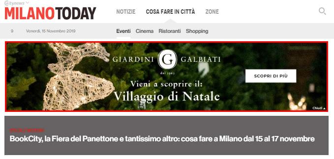 Masthead Desktop - MilanoToday - Giardini Galbiati-2