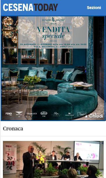Masthead Mobile - CesenaToday - Club House-2